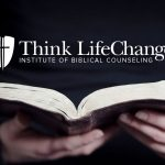 Significance for Christ