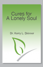 Cures for a Lonely Soul