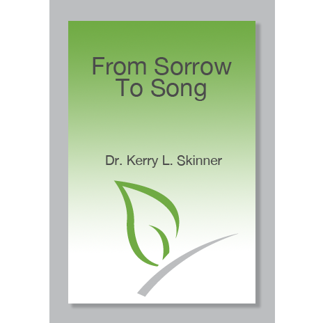 From Sorrow To Song