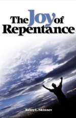 joy of repentance
