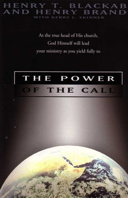 The Power of the Call