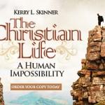 The-Christian-Life-600x250
