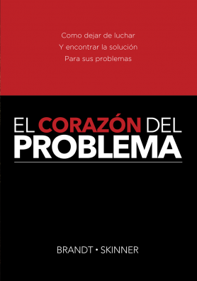 the heart of the problem spanish edition