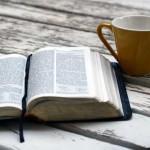 biblewithcoffee