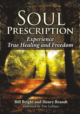 soul prescription